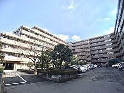 NICライブステイツ戸塚ガーデン