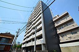T's Dream名駅(ティーズドリーム名駅)[10階]の外観