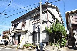 吹上駅 1.7万円