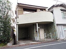 借地権譲渡(恵比寿駅から徒歩8分、101.37m²、9,000万円)