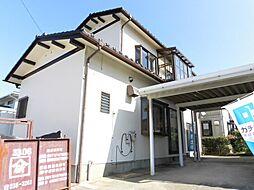 石川県小松市矢田野町ル30-9
