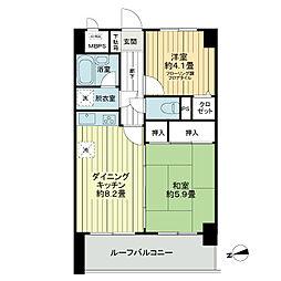 水戸駅 5.3万円