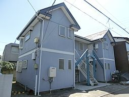 国立駅 6.4万円