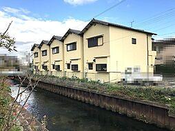 東近江市五個荘日吉町