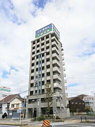 山王駅 8.2万円