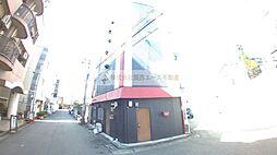 宿院駅 1.9万円