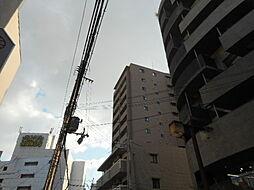 リーガル神戸三宮山手
