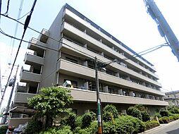 三国ヶ丘駅 3.5万円