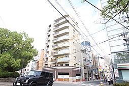 稲荷町駅 7.6万円