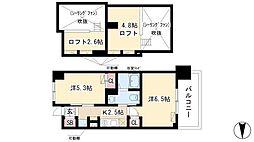 名古屋駅 8.3万円