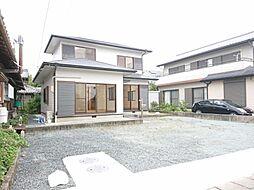 徳和駅 1,598万円