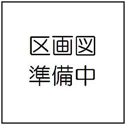 ソフィア所沢 〜手入れの行き届いた専用庭〜