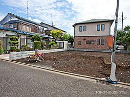 大和駅 3,690万円