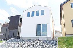 高蔵寺駅 3,750万円