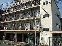 東武練馬駅 2.8万円