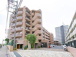 ダイアパレス武蔵浦和3 中古マンション 501