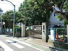 小学校永福小学校 まで996m
