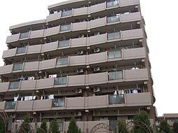 日進香久山杜の街105棟