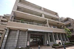 日神パレステージ井の頭公園東館