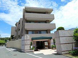 鎌倉七里ガ浜パーク・ホームズ