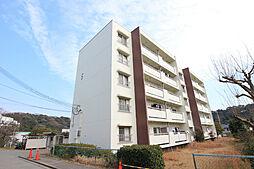 須磨寺駅 4.8万円