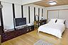 リビングダイニングの壁・天井クロスは2016年10月に張替え済みです。,1LDK,面積80.36m2,価格1,480万円,箱根登山ケーブル線 中強羅駅 徒歩4分,,神奈川県足柄下郡箱根町強羅1300-169