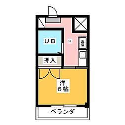 名古屋駅 4.7万円