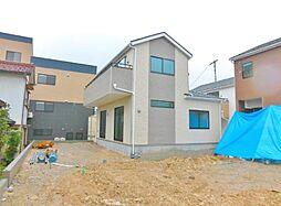 愛知県東海市養父町釈迦御堂2番地