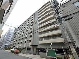 コスモ上野 パークサイドシティ