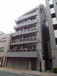 大蔵シャルム 702