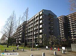 あすみが丘ガーデンコート 〜リフォーム済中古マンション〜