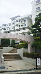 メゾン横浜能見台 D204