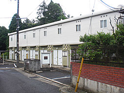 鎌取駅 0.4万円