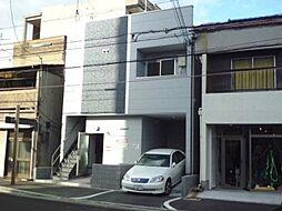 浅香駅 3.6万円