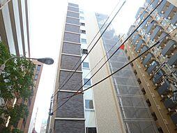 RESIDENCE SHINO(レジデンス志野)[6階]の外観