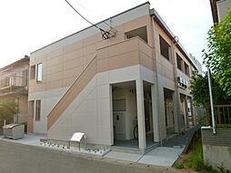 牛久駅 5.1万円