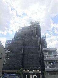 グランピアリバーサイド 12階