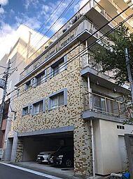 荻窪グリーンパーク