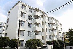 横浜市栄区桂台東