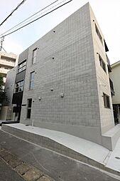 福岡市地下鉄七隈線 金山駅 徒歩19分の賃貸マンション