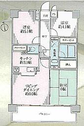 ソレアード・ホームズ横浜弘明寺
