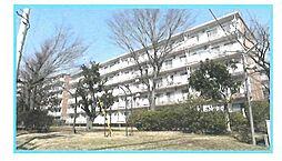 伊勢原市高森 東高森団地13号棟 中古マンション 505号室