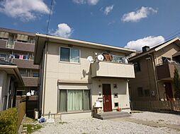 静岡県袋井市月見町1-35
