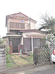 埼玉県川口市大字木曽呂