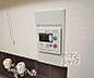 設備,1K,面積21m2,賃料4.7万円,京阪本線 出町柳駅 徒歩11分,叡山電鉄叡山本線 出町柳駅 徒歩11分,京都府京都市左京区田中野神町