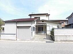 秋田県横手市八幡字上長田57