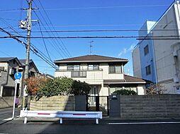 大阪府堺市堺区永代町5丁