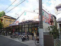 [一戸建] 大阪府池田市畑1丁目 の賃貸【/】の外観