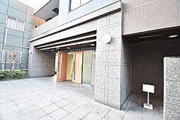 〜国立駅1分〜ルピナス国立ステーションスクエア 608