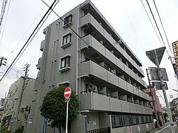 塚本駅 2.9万円